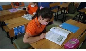 Veli-Der Bursa: Aç kapa değil sürdürülebilir eğitim istiyoruz