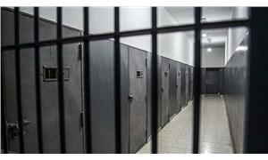 Cezaevindeki mahkumlara uyuşturucu sattığı ortaya çıkan avukata 18 yıl hapis istemi