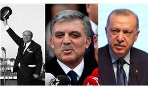 """Erdoğan öncesi 1716 """"Cumhurbaşkanına hakaret"""" davası açıldı, Erdoğan 38 bin 581 dava ile zirvede"""