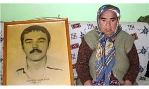 Ertuğrul Karakaya'nın annesi Ayşe Karakaya yaşamını yitirdi