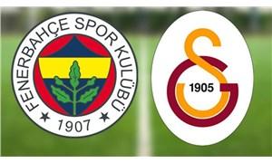 Fenerbahçe ve Galatasaray'ın UEFA Avrupa Ligi rakipleri belli oldu