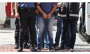 FETÖ soruşturmasında 41 kişi hakkında gözaltı kararı