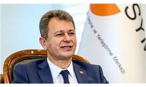ÖSYM Başkanı Aygün: YKS sonuçları önümüzdeki hafta içerisinde açıklanacak