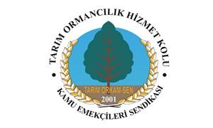 Tarım Orkam-Sen'den hükümet ve Memur-Sen arasında imzalanan TİS'e tepki