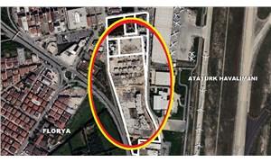 TOKİ'den, iki kez iptal edilen proje için 3. plan!