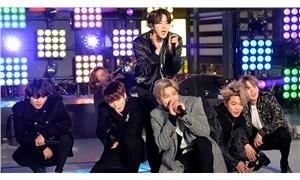 Bakanlık, gençleri K-Pop akımından koruyacakmış
