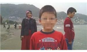 Ordu'da ailesini öldüren çocuğun ifadesi ortaya çıktı