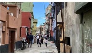 Adana'da sokakta oynarken silahla vurulan iki çocuk ağır yaralandı