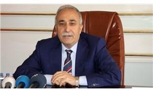 AKP'li Fakıbaba'dan Milli Eğitim Bakanı Özer'e tepki