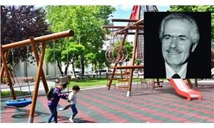 DİSK'ten Yalova'ya 'Abdullah Baştürk Parkı' için ziyaret