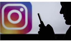 Doğum günü bilgisini girmeyen Instagram'ı kullanamayacak