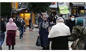 Filistin'de koronavirüs nedeniyle uygulanan olağanüstü hal uzatıldı