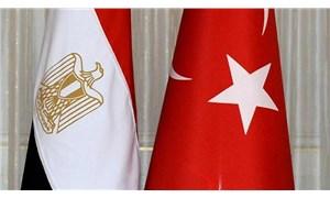Mısır - Türkiye arası siyasi istişarelerin ikinci turu 7-8 Eylül'de
