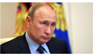 Putin'den ABD'ye Afganistan çıkışı