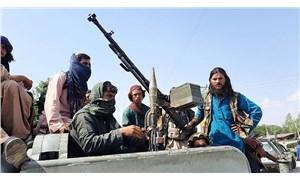 Taliban Sözcüsü: 2 gün içinde yeni hükümeti açıklayabiliriz, kadın bakan olmayacak