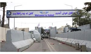 Kabil Havalimanı'ndan iç hat uçuşları cuma günü başlıyor