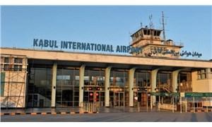 Katar'dan Kabil Havalimanı'na ilişkin Türkiye açıklaması