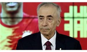 Mustafa Cengiz yoğun bakımda