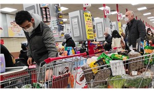 Ağustos enflasyonu açıklandı: Enflasyon, faizi geçti!