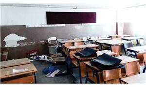Bazı okullar hazır değil