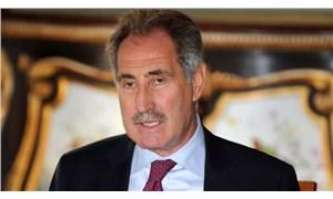 Ertuğrul Günay'dan 17-25 Aralık çıkışı | Erdoğan'ın ismini verdi: O bir hafta içinde birtakım şeyler oldu