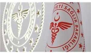 Sağlık Bakanlığı ABD'li ilaç firmasının rüşvet iddialarıyla ilgilisoruşturma başlattı