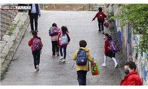 Okul hakkı sağlık hakkıdır