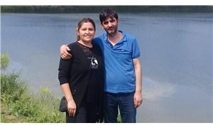 Ergene'deki tren kazası: Baba da yaşamını yitirdi, geride 3 çocuk kaldı