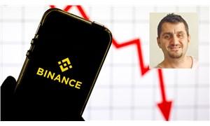 Kripto para hesabındaki varlığın buharlaştığı iddiasıyla savcılığa başvurdu