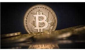 El Salvador, Bitcoin'i yasal para birimi olarakkabul eden ilk ülke oldu