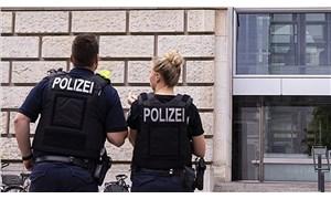 Alman polisinin casus yazılım Pegasus'u  2017'den beri kullandığı ortaya çıktı