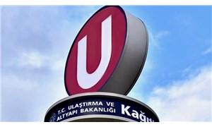 """Bakan Karaismailoğlu, """"U"""" harfli logoların anlamını açıkladı: """"Ulaştırmanın 'U'su"""""""