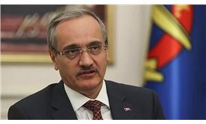 THK Kayyum Heyeti Başkanı Aşçı'nın istifa dilekçesi ortaya çıktı: Linç kampanyasına THK ve şahsım kurban edilmek istendi