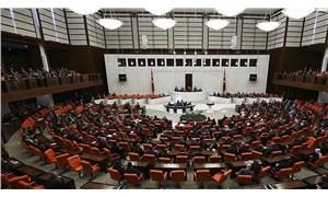Adrese teslim ihale iddiası Meclis'te