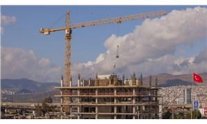 Çimento fiyatları krizi: Müteahhitler boykota başladı, bazı inşaatlar durdu