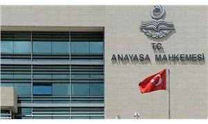 AYM'den güvenlik soruşturması kararı
