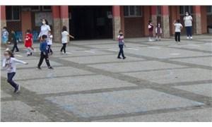 Bursa Tabip Odası Başkanı Türkkan: Okullardaki yüksek bulaş riski sürecek