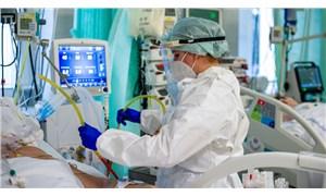 CDC araştırması: Covid-19 aşısı olmayanların ölüm riski olanlara göre 11 kat yüksek