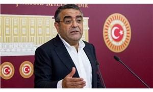 CHP'li Tanrıkılu: Ağustosta cezaevlerinde 2 kişi öldü, 35 kişi de işkence gördü