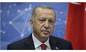 Erdoğan'dan İmamoğlu'nu Fatih Sultan Mehmet'e benzeten Akşener'e: Fatih kim, sizler kim?