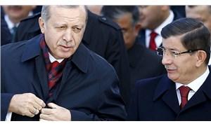 Erdoğan ve Davutoğlu'nun kişisel verilerine bakan SGK çalışanları beraat etti