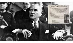 Güney Kıbrıs, Atatürk'ü öven kitabı müfredattan çıkardı