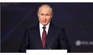 İsveç'te bebeklerine Vladimir Putin'in adını koymak isteyen ailenin talebi reddedildi