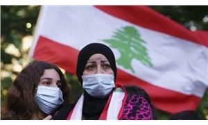 Lübnan'da 13 ayın ardından kabine kuruldu