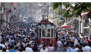 TÜİK işsizlik verilerini açıkladı: İşsiz sayısı 506 bin kişi daha arttı
