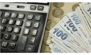 Vergi, harç ve cezalara yüksek zam kapıda