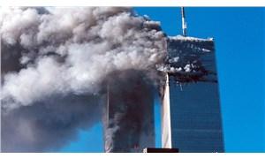 11 Eylül radikal İslam'a karşı ılımlı İslam'ı devreye soktu
