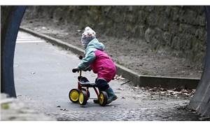 5 yaş altı çocuklar için kimlik başvurusu e-Devlet'ten yapılabilecek