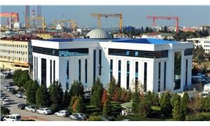 AKP'li belediye parkları işletmeye verecek: Müteahhide çocuk garantisi mi vereceksiniz?