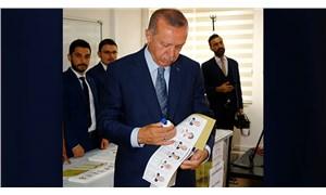 Erdoğan netleşti, sıra muhalefette